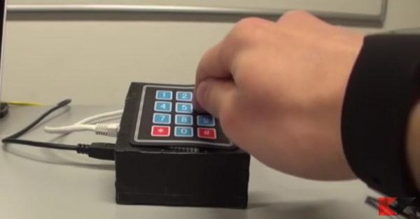 pin-atm-smartwatch