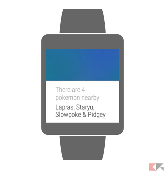 pokedetector--android-wear