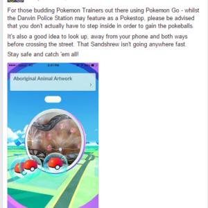 pokemon gopokemon go