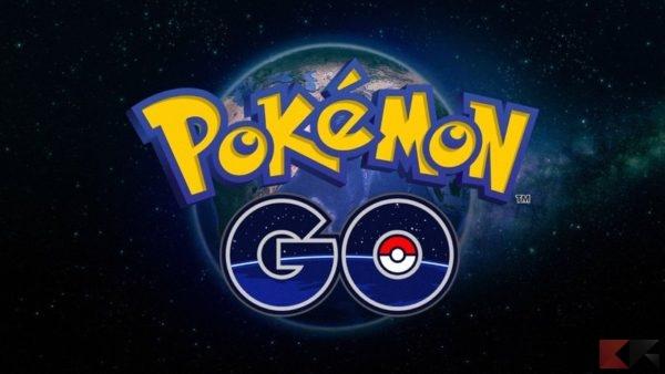 pokemon-go_risultato
