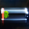 simple fix for the android phone sudden battery drain syndrome v1