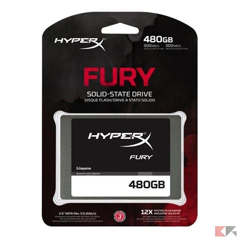 ssd-480gb-kingston-25-63cm-sataiii-hyperx-fury-retail-cod-shfs37a-480g