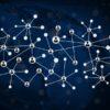 topologia di rete risultato