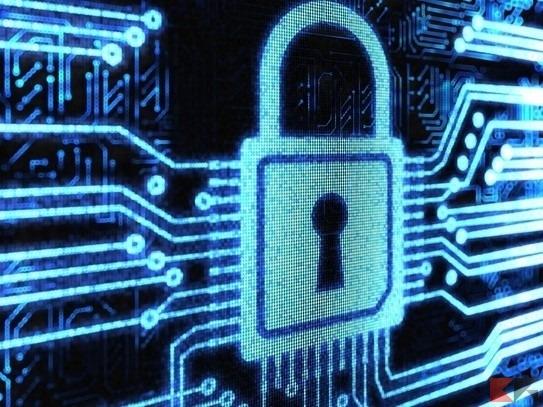 wifi-sicurezza