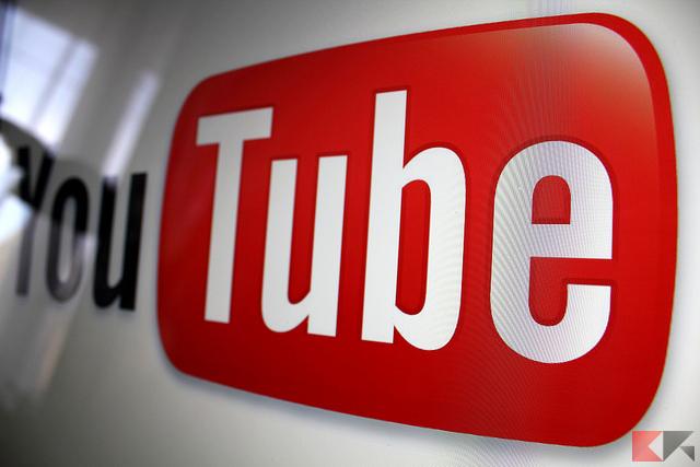 youtube block