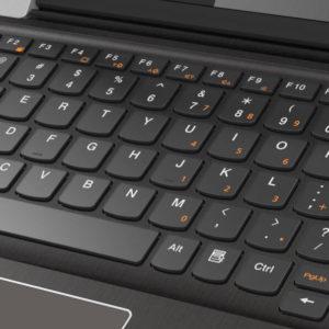 Lenovo Yoga 300 3
