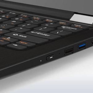 Lenovo Yoga 300 4