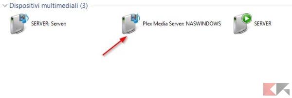 Universal Media Server Apple Tv