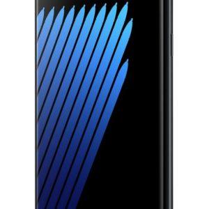 Samsung Galaxy Note7 2