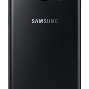 Samsung Galaxy Note7 5