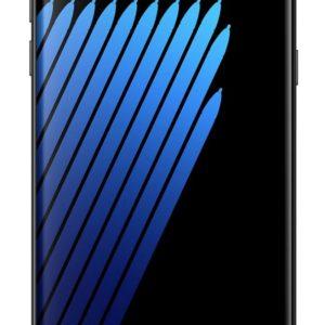 Samsung Galaxy Note7 7