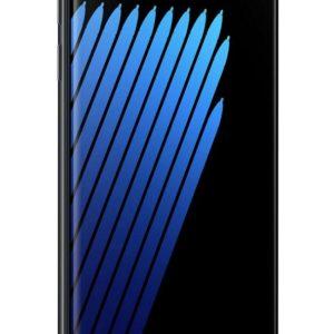 Samsung Galaxy Note7 9
