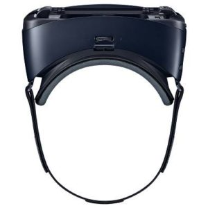 Samsung Gear VR 2020