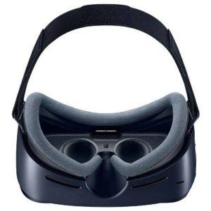 Samsung Gear VR 2021