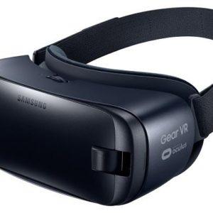 Samsung Gear VR 2023