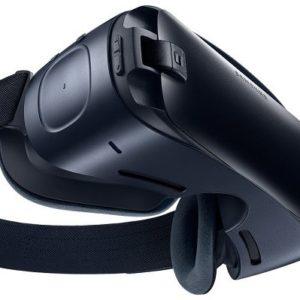 Samsung Gear VR 2024