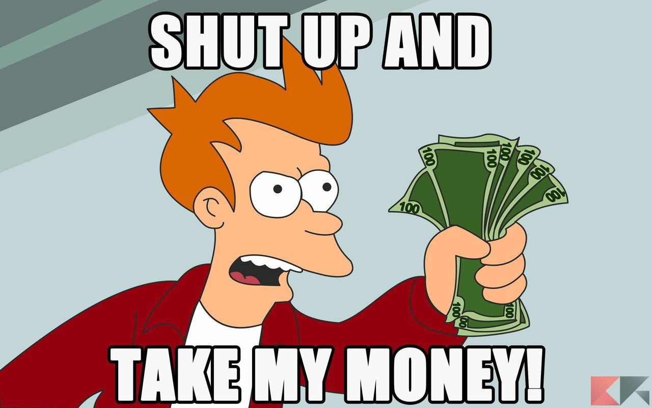 Xiaomi Mi Band 2 a 22€, Mi 5s a 296€, TV Box e tante altre offerte!
