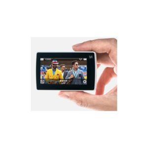 Xiaomi Yi 4K Sports Camera 2