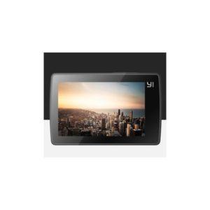 Xiaomi Yi 4K Sports Camera 8