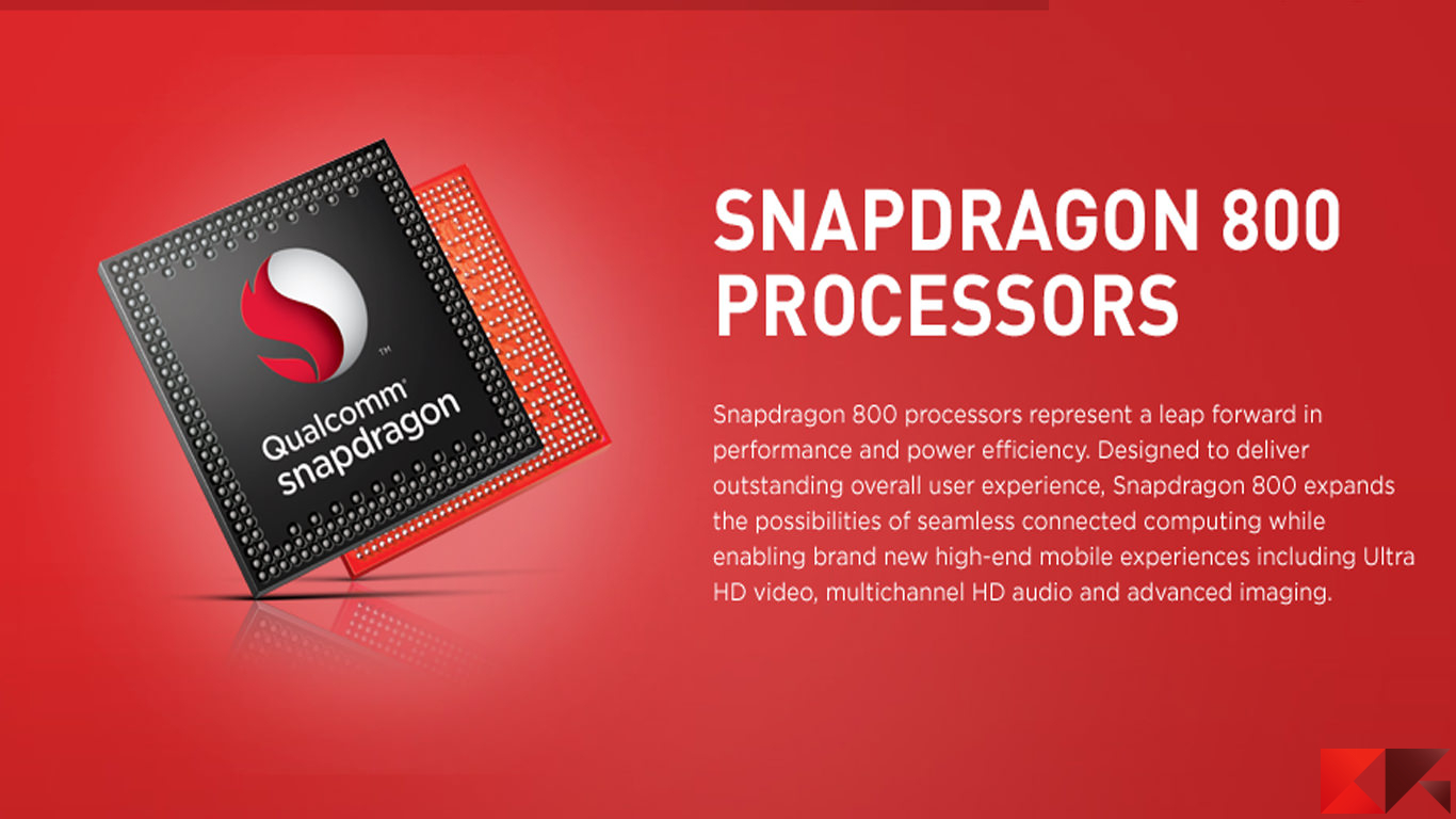 android-7-0-e-lo-snapdragon-800-un-enigma