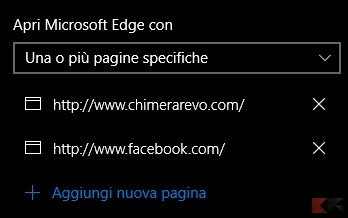 apri-edge-2