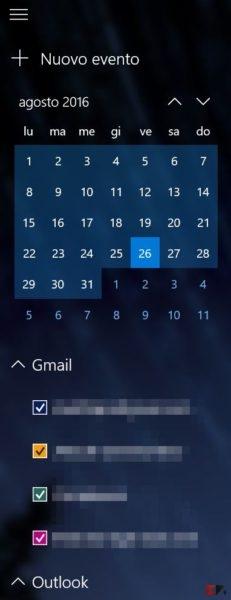 calend-gmail