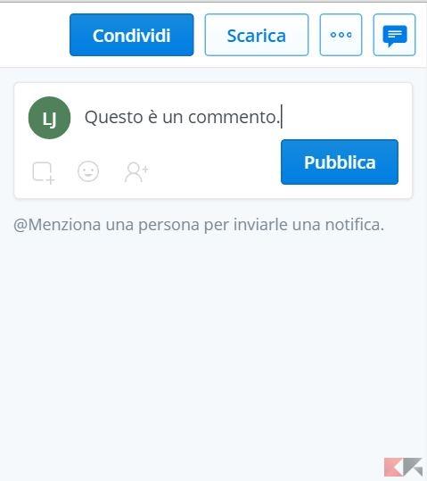 commento-1