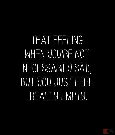 depressione-instagram
