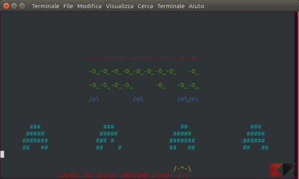 fabio@fabio-Lenovo-B50-10: ~75