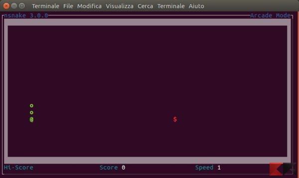 fabio@fabio-Lenovo-B50-10: ~77