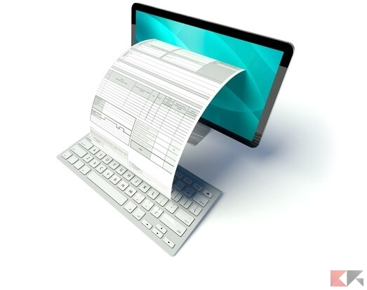 how to send fax online from pc