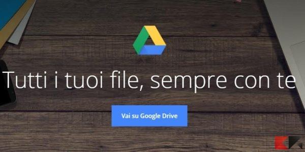 google-drive-2