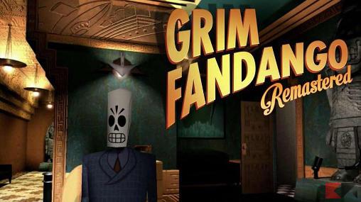 grim_fandango_remastered giochi PC Android