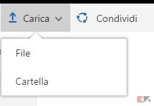 guida-onedrive-3