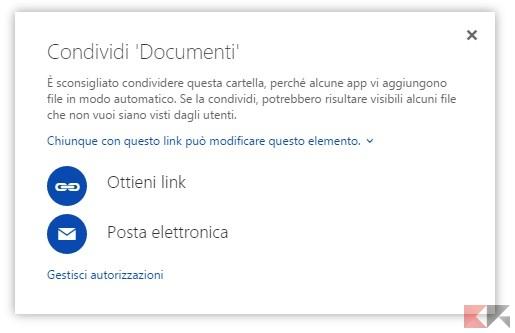 guida-onedrive-4