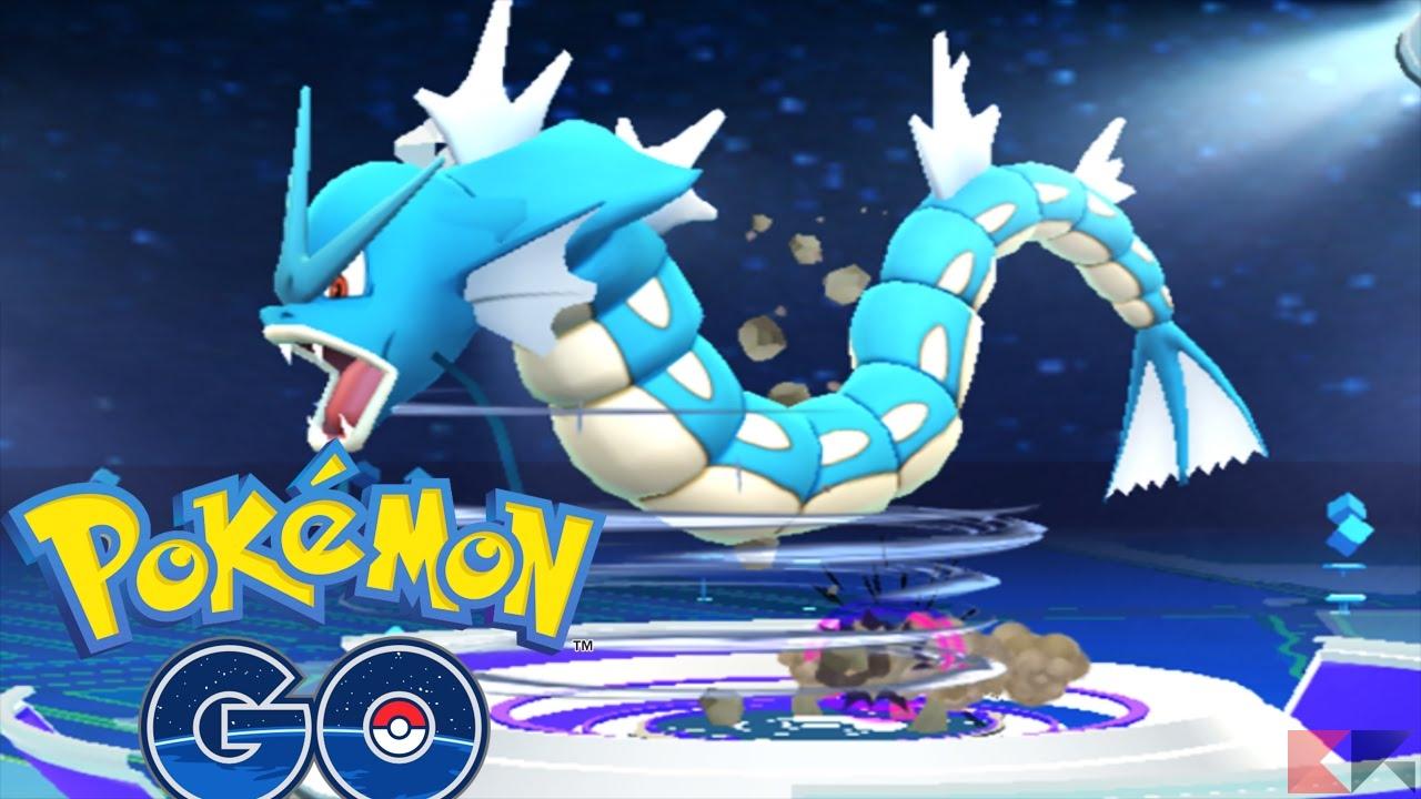 Pokémon GO: alcuni miti da sfatare