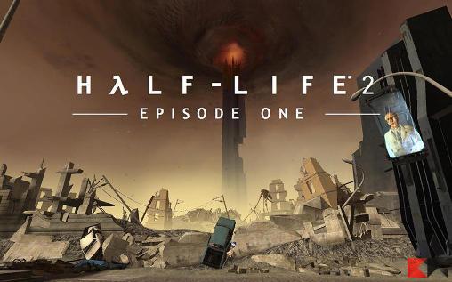 half_life_2 giochi PC Android