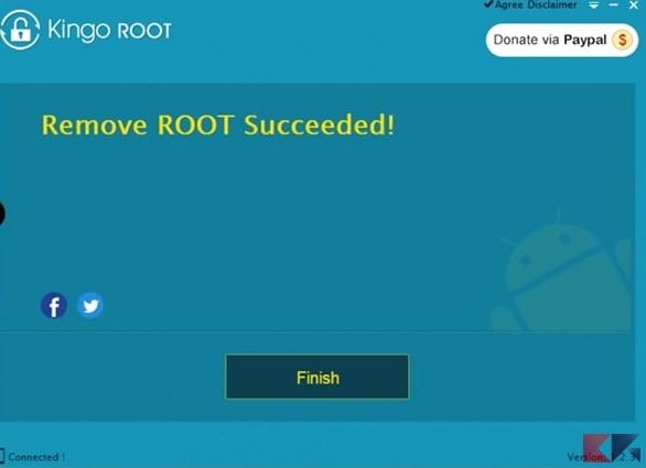 kingo-root-remove-root