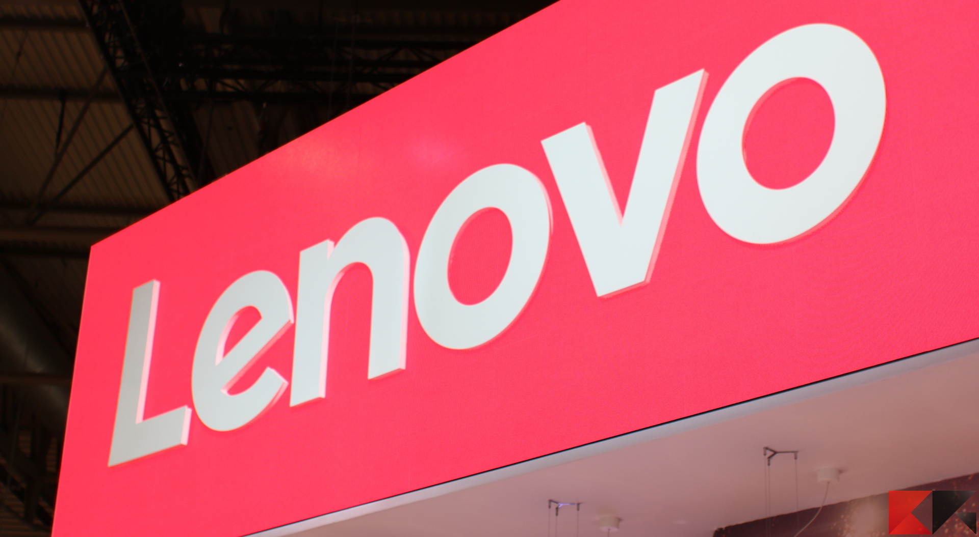 LIVE | Lenovo Global Launch @ IFA 2016