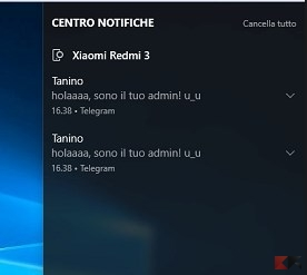 notifica-w102