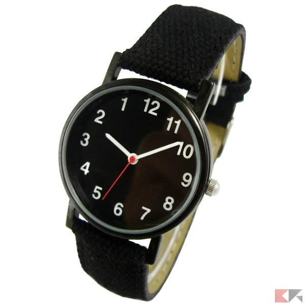 orologio-polso