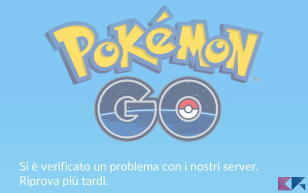 pokemon-go-down