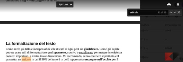 ricerca-pdf