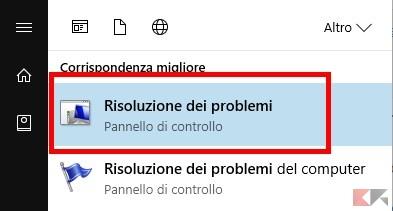 risoluzione-problemi