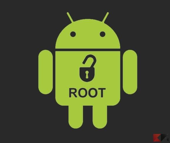 Attivare / disattivare automaticamente il root grazie a AutoMagisk
