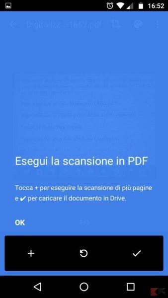 scans-2