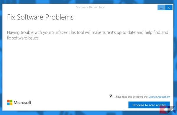 repair tool for windows 10