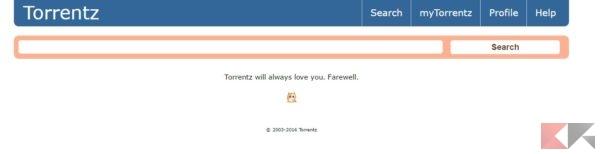 torrentz-2