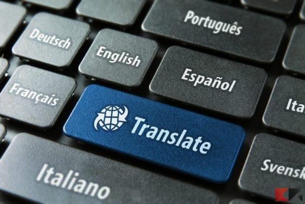 Come Tradurre File Pdf Online Gratuitamente Chimerarevo