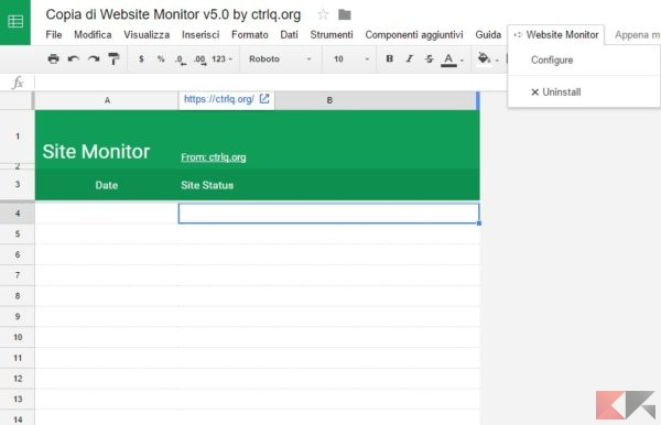 website-monitor-1